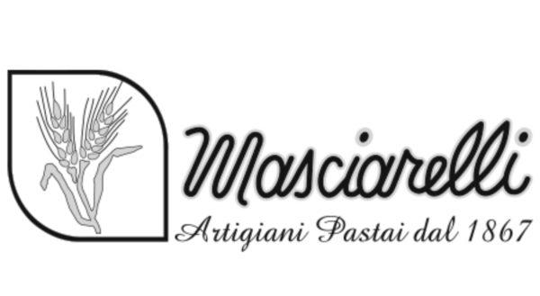 Pastificio artigianale Masciarelli